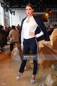 miss-universe-2016-iris-mittenaere-attends-the-lacoste-fashion-show-picture-id634782374.jpg
