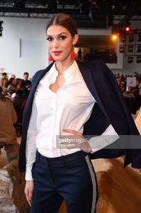 miss-universe-2016-iris-mittenaere-attends-the-lacoste-fashion-show-picture-id634782978.jpg