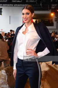 miss-universe-2016-iris-mittenaere-attends-the-lacoste-fashion-show-picture-id634782994.jpg