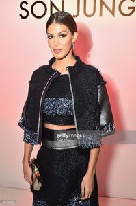 miss-universe-2016-iris-mittenaere-poses-backstage-for-the-son-jung-picture-id634760898.jpg
