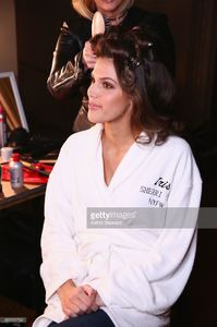 miss-universe-2016-iris-mittenaere-prepares-backstage-at-the-sherri-picture-id635151762.jpg