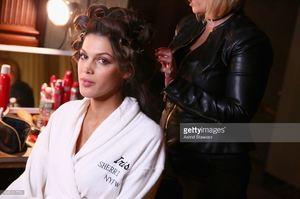 miss-universe-2016-iris-mittenaere-prepares-backstage-at-the-sherri-picture-id635151776.jpg