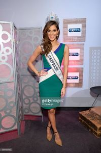 miss-universe-2016-iris-mittenaere-visits-extra-on-february-7-2017-in-picture-id634157760.jpg
