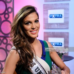 miss-universe-2016-iris-mittenaere-visits-extra-on-february-7-2017-in-picture-id634158594.jpg
