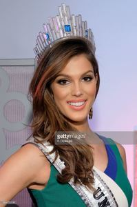 miss-universe-2016-iris-mittenaere-visits-extra-on-february-7-2017-in-picture-id634159308.jpg