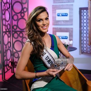 miss-universe-2016-iris-mittenaere-visits-extra-on-february-7-2017-in-picture-id634159344.jpg