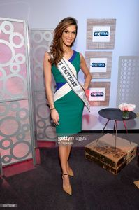 miss-universe-2016-iris-mittenaere-visits-extra-on-february-7-2017-in-picture-id634159386.jpg