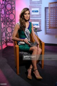 miss-universe-2016-iris-mittenaere-visits-extra-on-february-7-2017-in-picture-id634159400.jpg
