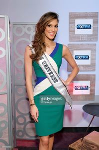 miss-universe-2016-iris-mittenaere-visits-extra-on-february-7-2017-in-picture-id634159402.jpg