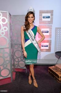 miss-universe-2016-iris-mittenaere-visits-extra-on-february-7-2017-in-picture-id634159440.jpg