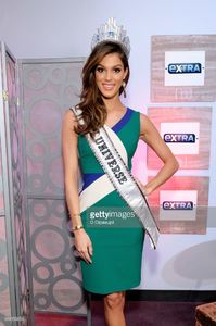 miss-universe-2016-iris-mittenaere-visits-extra-on-february-7-2017-in-picture-id634159454.jpg