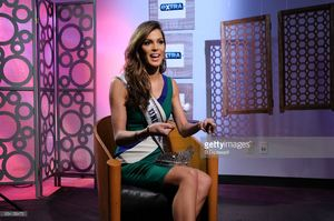 miss-universe-2016-iris-mittenaere-visits-extra-on-february-7-2017-in-picture-id634159472.jpg