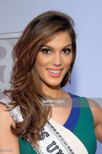 miss-universe-2016-iris-mittenaere-visits-extra-on-february-7-2017-in-picture-id634159590.jpg