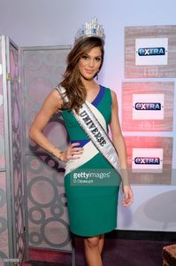 miss-universe-2016-iris-mittenaere-visits-extra-on-february-7-2017-in-picture-id634159628.jpg