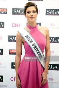 miss-universe-2017-iris-mittenaere-attends-for-the-presentation-of-picture-id654362830.jpg