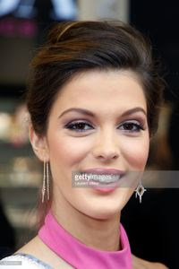 miss-universe-2017-iris-mittenaere-attends-for-the-presentation-of-picture-id654362852.jpg