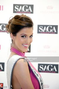miss-universe-2017-iris-mittenaere-attends-for-the-presentation-of-picture-id654362896.jpg