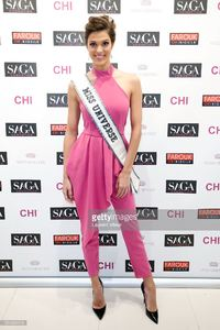 miss-universe-2017-iris-mittenaere-attends-for-the-presentation-of-picture-id654362918.jpg