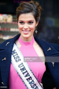 miss-universe-2017-iris-mittenaere-attends-for-the-presentation-of-picture-id654362954.jpg