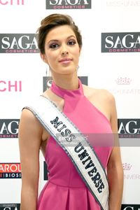 miss-universe-2017-iris-mittenaere-attends-for-the-presentation-of-picture-id654362972.jpg