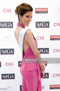 miss-universe-2017-iris-mittenaere-attends-for-the-presentation-of-picture-id654362996.jpg