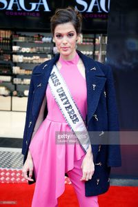 miss-universe-2017-iris-mittenaere-attends-for-the-presentation-of-picture-id654363216.jpg