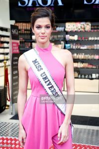 miss-universe-2017-iris-mittenaere-attends-for-the-presentation-of-picture-id654363278.jpg