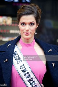 miss-universe-2017-iris-mittenaere-attends-for-the-presentation-of-picture-id654363316.jpg