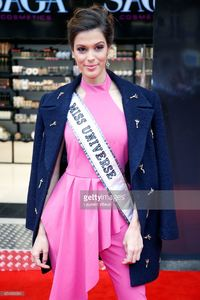 miss-universe-2017-iris-mittenaere-attends-for-the-presentation-of-picture-id654363334.jpg