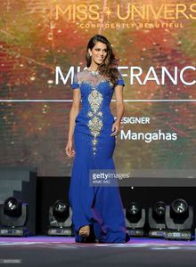 miss-universe-france-iris-mittenaere-on-the-runway-during-the-gift-picture-id632512206.jpg