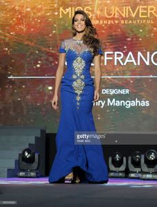 miss-universe-france-iris-mittenaere-on-the-runway-during-the-gift-picture-id632512626.jpg