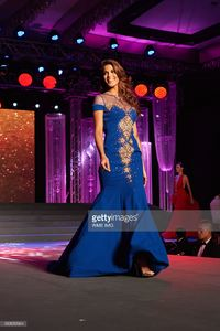 miss-universe-france-iris-mittenaere-visita-national-gift-auction-picture-id633055604.jpg