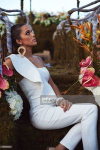 miss-universe-france-iris-mittenaere-visits-baguio-in-the-philippines-picture-id633055632.jpg