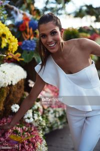 miss-universe-france-iris-mittenaere-visits-baguio-in-the-philippines-picture-id633055682.jpg