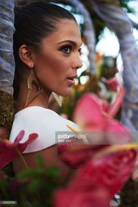 miss-universe-france-iris-mittenaere-visits-baguio-in-the-philippines-picture-id633055786.jpg