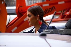 miss-universe-iris-mittenaere-is-seen-at-spring-studios-outside-the-picture-id641600294.jpg