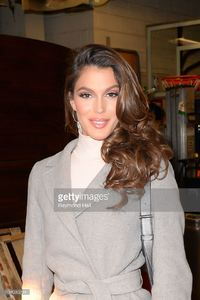 miss-universe-iris-mittenaere-is-seen-in-midtown-on-february-6-2017-picture-id634030294.jpg