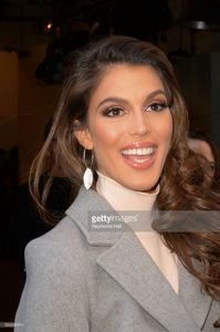 miss-universe-iris-mittenaere-is-seen-in-midtown-on-february-6-2017-picture-id634030314.jpg