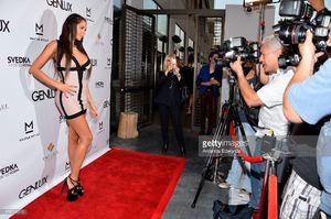 model-and-television-personality-nabilla-benattia-arrives-at-the-picture-id178544510.jpg
