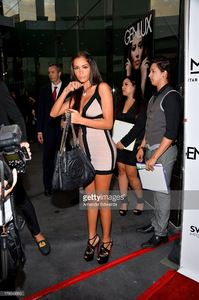 model-and-television-personality-nabilla-benattia-arrives-at-the-picture-id178544560.jpg