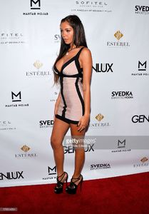 model-and-television-personality-nabilla-benattia-arrives-at-the-picture-id178544564.jpg