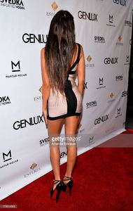 model-and-television-personality-nabilla-benattia-arrives-at-the-picture-id178544565.jpg