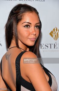 model-and-television-personality-nabilla-benattia-arrives-at-the-picture-id178544566.jpg