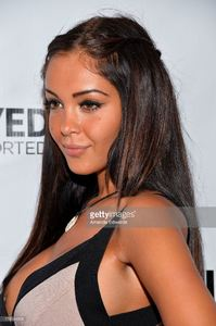model-and-television-personality-nabilla-benattia-arrives-at-the-picture-id178544568.jpg