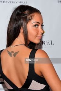 model-and-television-personality-nabilla-benattia-arrives-at-the-picture-id178544570.jpg