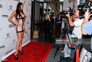 model-and-television-personality-nabilla-benattia-arrives-at-the-picture-id178666938.jpg