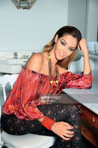 model-nabilla-is-photographed-for-self-assignment-on-july-18-2014-in-picture-id456445158.jpg