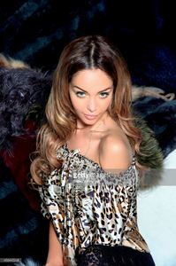 model-nabilla-is-photographed-for-self-assignment-on-july-18-2014-in-picture-id456445248.jpg