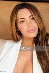 model-nabilla-is-photographed-for-self-assignment-on-october-30-2013-picture-id458899390.jpg