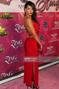 modeltv-personality-nabilla-benattia-attends-the-8th-annual-kandyland-picture-id176729844.jpg
